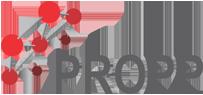 proppLogo