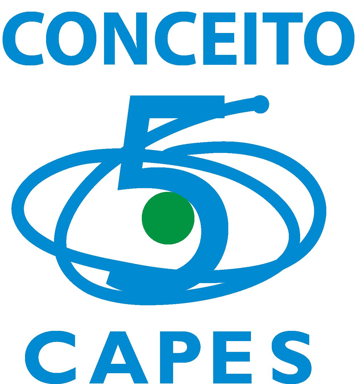 capesnova-3.png