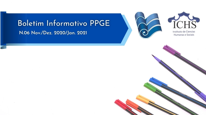 6_boletim_informativo_ppge_2.jpg