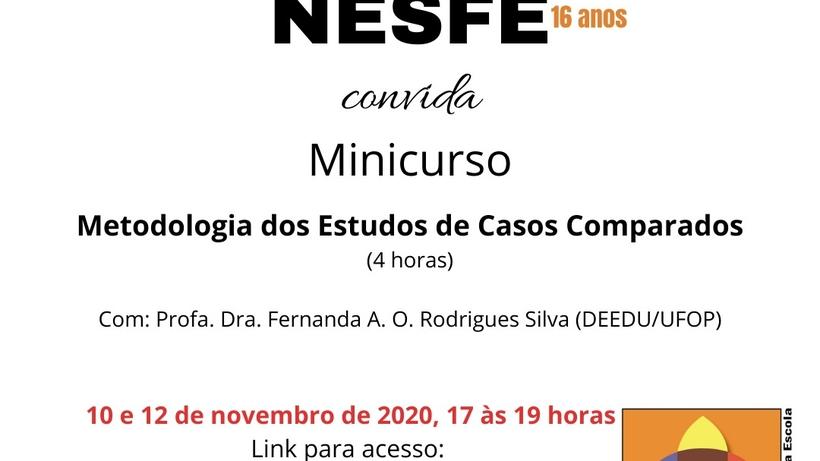 cartaz_nesfe-_nova_data.jpg